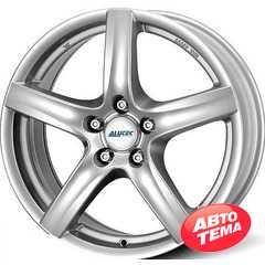 ALUTEC Grip Silver - Интернет магазин шин и дисков по минимальным ценам с доставкой по Украине TyreSale.com.ua