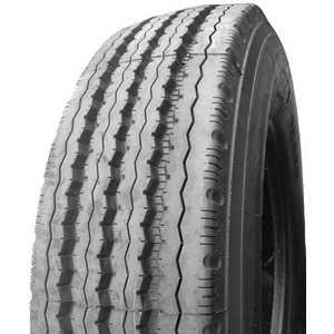 Купить TRIANGLE TR686 (рулевая) 295/80R22.5 152/148M