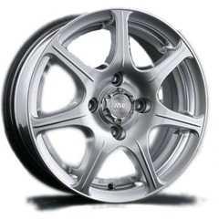 RW (RACING WHEELS) H-171 HS - Интернет магазин шин и дисков по минимальным ценам с доставкой по Украине TyreSale.com.ua