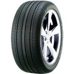 Купить Летняя шина FEDERAL Formoza FD2 205/55R16 94W