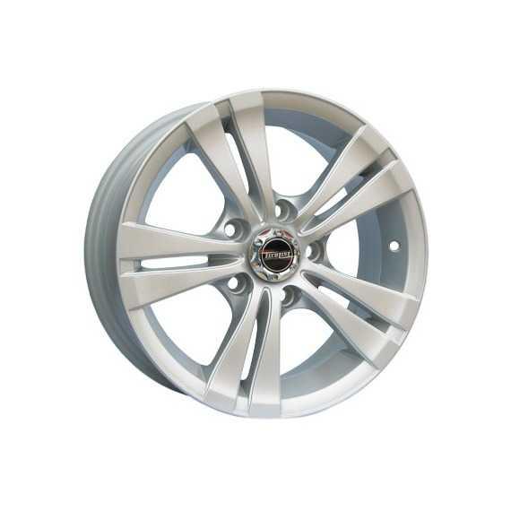 TECHLINE 422 S - Интернет магазин шин и дисков по минимальным ценам с доставкой по Украине TyreSale.com.ua