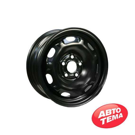 ALST (KFZ) 7250 - Интернет магазин шин и дисков по минимальным ценам с доставкой по Украине TyreSale.com.ua