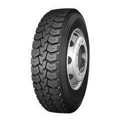 LONG MARCH LM 328 - Интернет магазин шин и дисков по минимальным ценам с доставкой по Украине TyreSale.com.ua