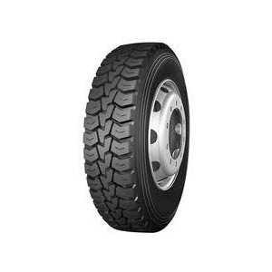 Купить LONG MARCH LM 328 315/80(13.00) R22.5 150K