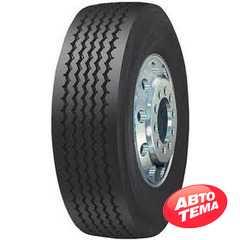 DOUBLE COIN RR 900 - Интернет магазин шин и дисков по минимальным ценам с доставкой по Украине TyreSale.com.ua