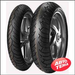 METZELER Roadtec Z6 Interact - Интернет магазин шин и дисков по минимальным ценам с доставкой по Украине TyreSale.com.ua