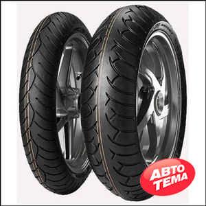 Купить METZELER Roadtec Z6 Interact 180/55 R17 73W REAR TL