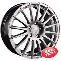 RW (RACING WHEELS) H-305 H/S - Интернет магазин шин и дисков по минимальным ценам с доставкой по Украине TyreSale.com.ua