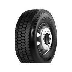 SUMO TIRE Firenza SST 066 - Интернет магазин шин и дисков по минимальным ценам с доставкой по Украине TyreSale.com.ua