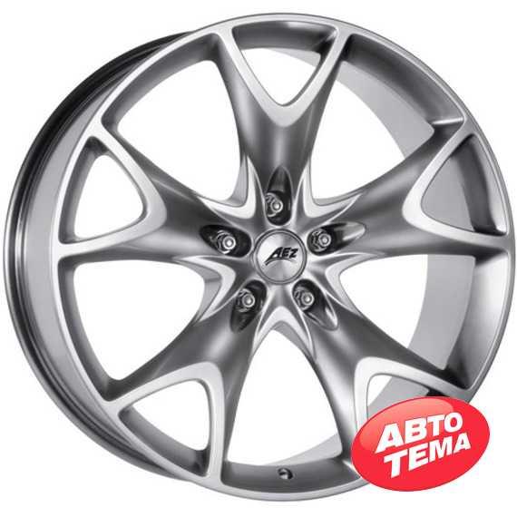 AEZ Phoenix - Интернет магазин шин и дисков по минимальным ценам с доставкой по Украине TyreSale.com.ua