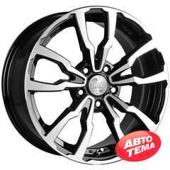 ROADSTONE H 497 DDNF/P - Интернет магазин шин и дисков по минимальным ценам с доставкой по Украине TyreSale.com.ua
