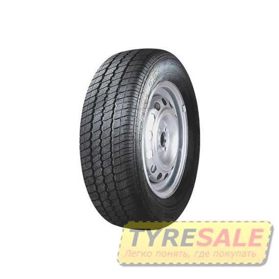 Летняя шина FEDERAL MS 357 - Интернет магазин шин и дисков по минимальным ценам с доставкой по Украине TyreSale.com.ua