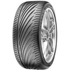 Купить Летняя шина VREDESTEIN Ultrac Sessanta 215/40R17 87Y