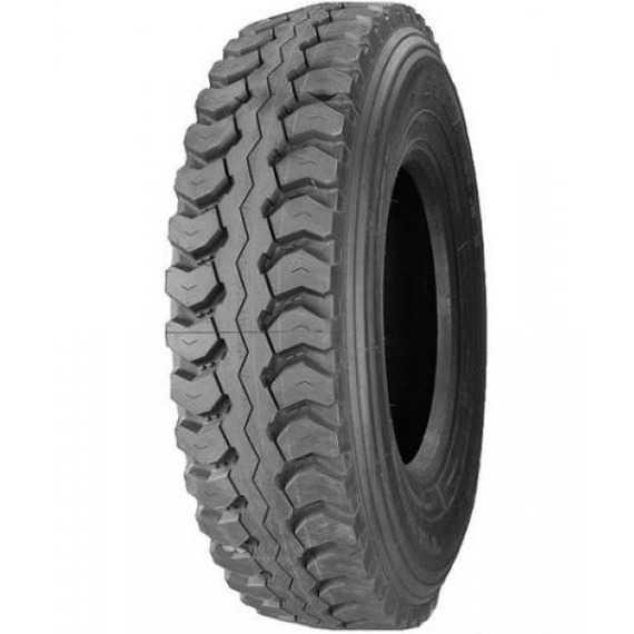 TRIANGLE TR669 - Интернет магазин шин и дисков по минимальным ценам с доставкой по Украине TyreSale.com.ua