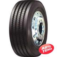 DOUBLE COIN RT500 - Интернет магазин шин и дисков по минимальным ценам с доставкой по Украине TyreSale.com.ua