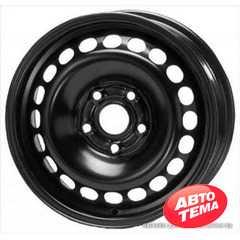 ALST (KFZ) 9165 - Интернет магазин шин и дисков по минимальным ценам с доставкой по Украине TyreSale.com.ua
