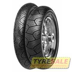 CONTINENTAL ContiMilestone 2 - Интернет магазин шин и дисков по минимальным ценам с доставкой по Украине TyreSale.com.ua