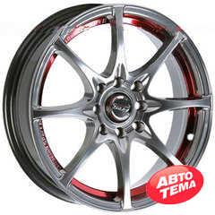 RW (RACING WHEELS) H480 HPTIRD - Интернет магазин шин и дисков по минимальным ценам с доставкой по Украине TyreSale.com.ua
