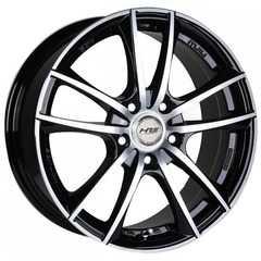 RW (RACING WHEELS) H-505 SDSF/P - Интернет магазин шин и дисков по минимальным ценам с доставкой по Украине TyreSale.com.ua