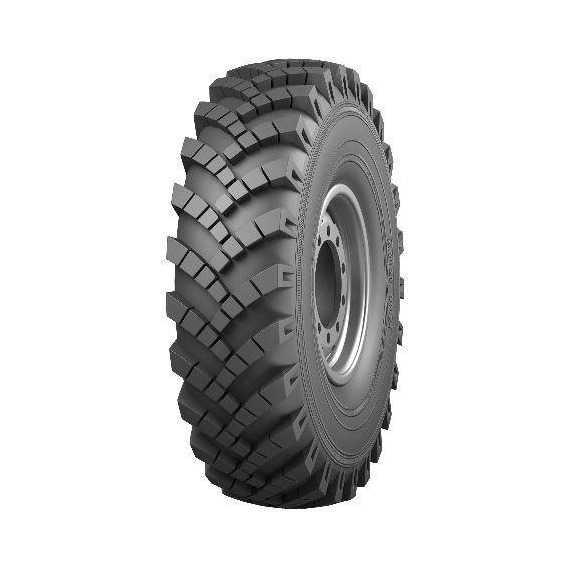 КАМА (НкШЗ) ОИ-25 - Интернет магазин шин и дисков по минимальным ценам с доставкой по Украине TyreSale.com.ua