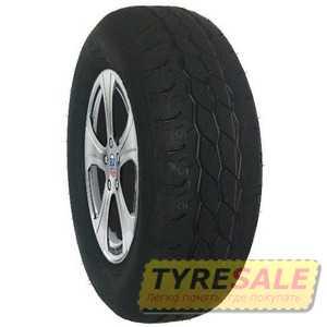 Купить Летняя шина SUNITRAC Focus Van 2 235/65R16C 115/113R
