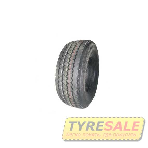 ANNAITE 397 - Интернет магазин шин и дисков по минимальным ценам с доставкой по Украине TyreSale.com.ua