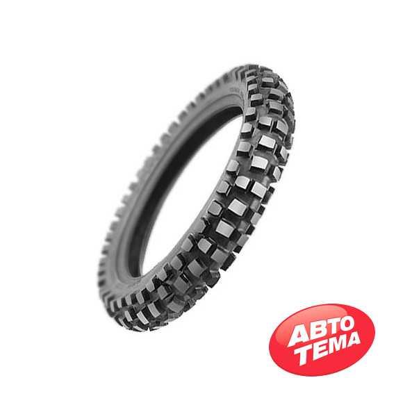 SHINKO 505 - Интернет магазин шин и дисков по минимальным ценам с доставкой по Украине TyreSale.com.ua