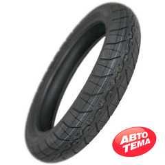 SHINKO 230 Tour Master - Интернет магазин шин и дисков по минимальным ценам с доставкой по Украине TyreSale.com.ua