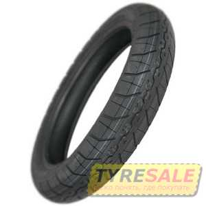 Купить SHINKO 230 Tour Master 150/90 15 80V REAR TL
