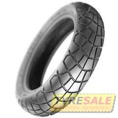 SHINKO SR428 - Интернет магазин шин и дисков по минимальным ценам с доставкой по Украине TyreSale.com.ua