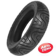 SHINKO SR007 - Интернет магазин шин и дисков по минимальным ценам с доставкой по Украине TyreSale.com.ua