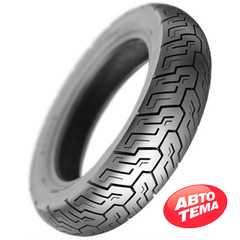 Купить SHINKO SR734 130/90R15 66P REAR TL