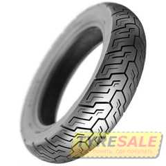 SHINKO SR734 - Интернет магазин шин и дисков по минимальным ценам с доставкой по Украине TyreSale.com.ua