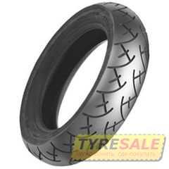 SHINKO SR743 - Интернет магазин шин и дисков по минимальным ценам с доставкой по Украине TyreSale.com.ua