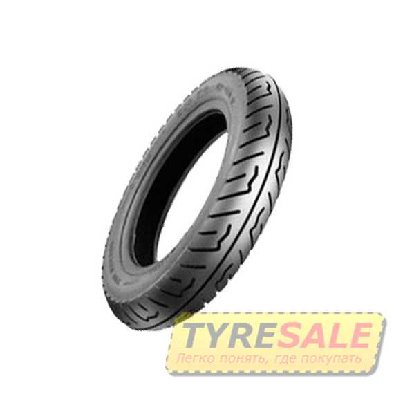 SHINKO SR412 - Интернет магазин шин и дисков по минимальным ценам с доставкой по Украине TyreSale.com.ua