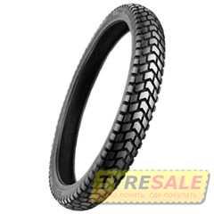 Shinko SR 722 - Интернет магазин шин и дисков по минимальным ценам с доставкой по Украине TyreSale.com.ua
