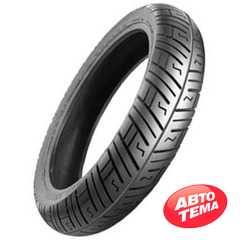 SHINKO 280 - Интернет магазин шин и дисков по минимальным ценам с доставкой по Украине TyreSale.com.ua