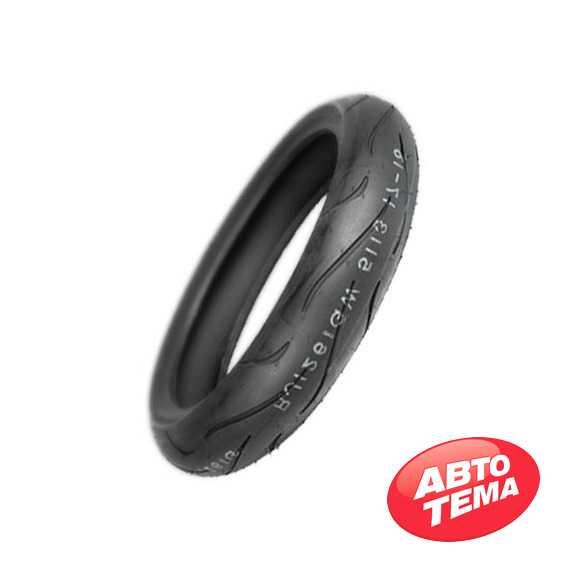 SHINKO 010 Apex - Интернет магазин шин и дисков по минимальным ценам с доставкой по Украине TyreSale.com.ua