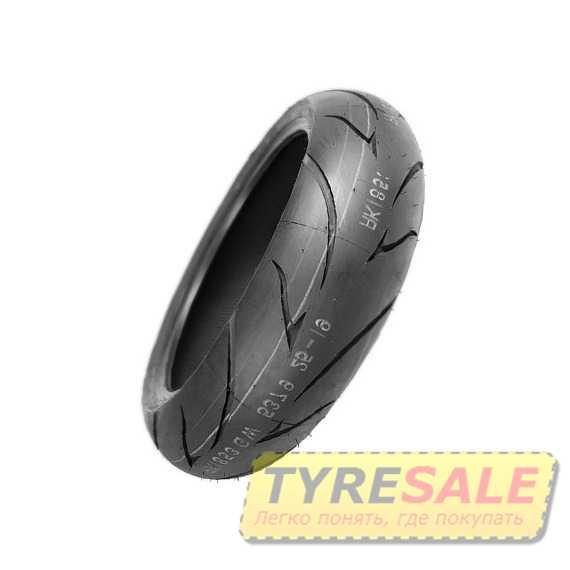 SHINKO 011 Verge - Интернет магазин шин и дисков по минимальным ценам с доставкой по Украине TyreSale.com.ua