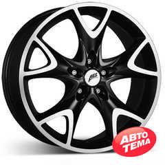 AEZ Phoenix dark - Интернет магазин шин и дисков по минимальным ценам с доставкой по Украине TyreSale.com.ua