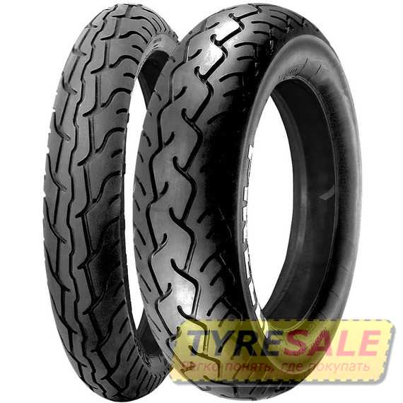PIRELLI MT66 - Интернет магазин шин и дисков по минимальным ценам с доставкой по Украине TyreSale.com.ua