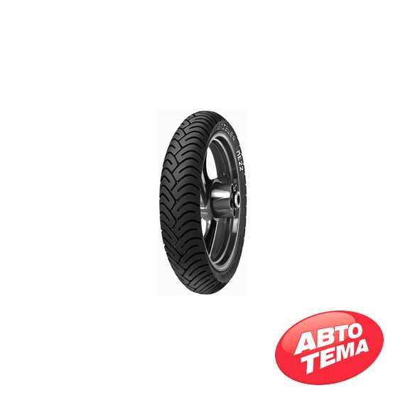 METZELER ME 22 - Интернет магазин шин и дисков по минимальным ценам с доставкой по Украине TyreSale.com.ua
