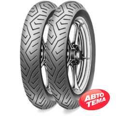 PIRELLI MT75 - Интернет магазин шин и дисков по минимальным ценам с доставкой по Украине TyreSale.com.ua