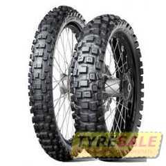 DUNLOP GEOMAX MX31 - Интернет магазин шин и дисков по минимальным ценам с доставкой по Украине TyreSale.com.ua