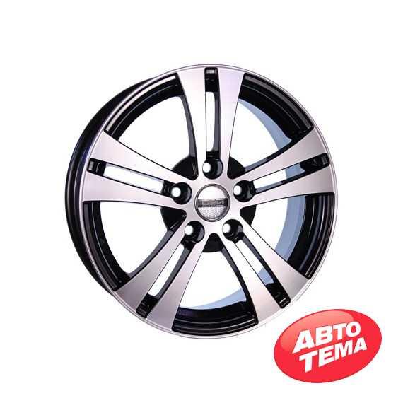 TECHLINE 540 BD - Интернет магазин шин и дисков по минимальным ценам с доставкой по Украине TyreSale.com.ua