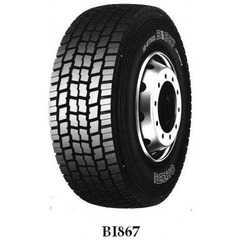 FALKEN BI 867 - Интернет магазин шин и дисков по минимальным ценам с доставкой по Украине TyreSale.com.ua