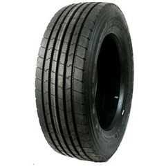 TRIANGLE TR680 - Интернет магазин шин и дисков по минимальным ценам с доставкой по Украине TyreSale.com.ua