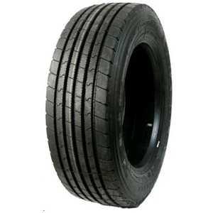 Купить TRIANGLE TR680 (рулевая) 295/60(11.00) R22.5 152-148M