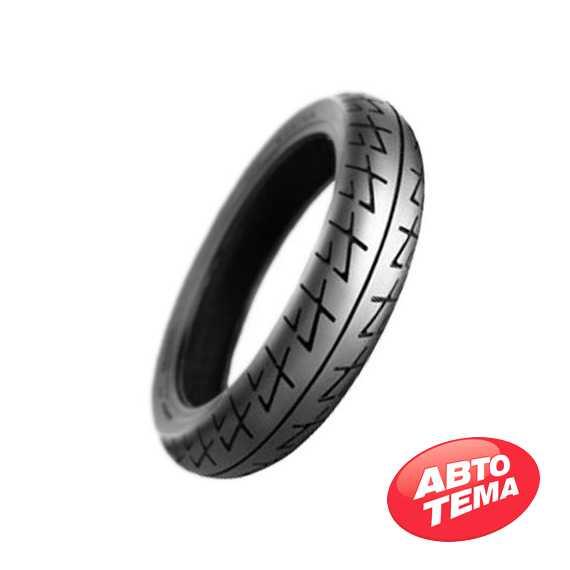 SHINKO SR 009 - Интернет магазин шин и дисков по минимальным ценам с доставкой по Украине TyreSale.com.ua