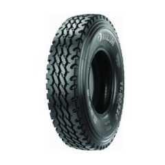 Sailun S815 - Интернет магазин шин и дисков по минимальным ценам с доставкой по Украине TyreSale.com.ua